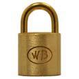 wilson-bohannan-padlock-115x115