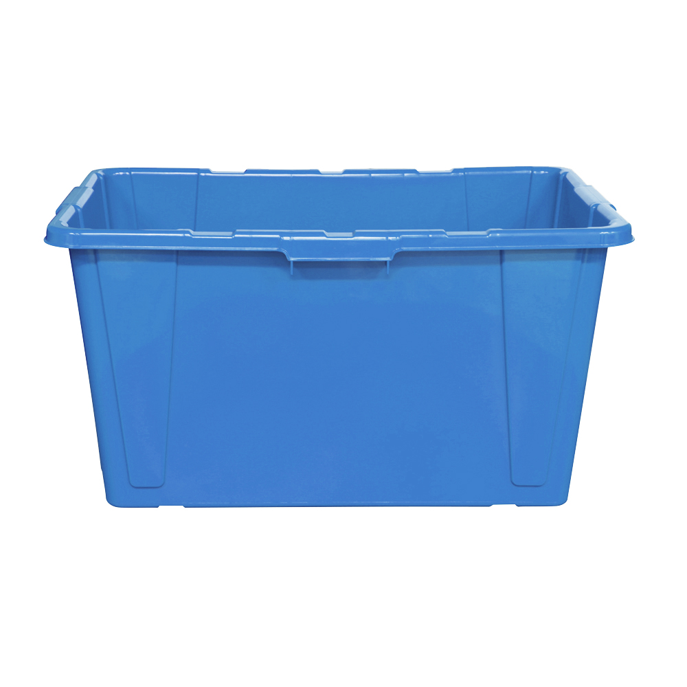 Accessories Page -- Otto 18gallon-recyling-bin-large
