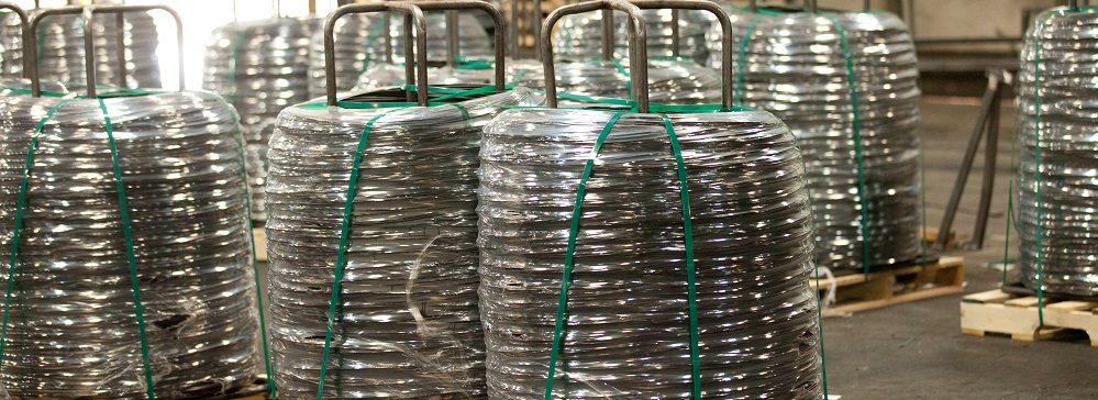 Can Baling Wire Be Painted